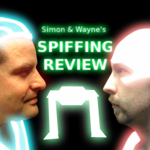 Spiffing Review