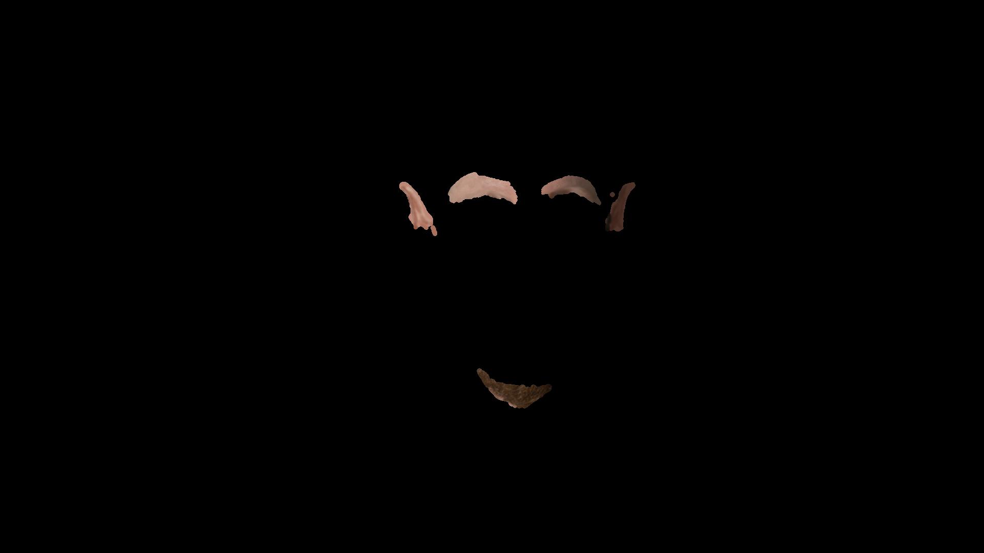 078-demon